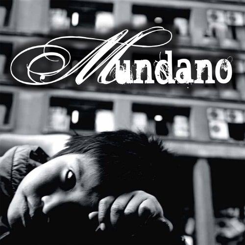Mundano by Mundano