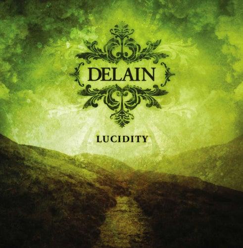 Lucidity von Delain