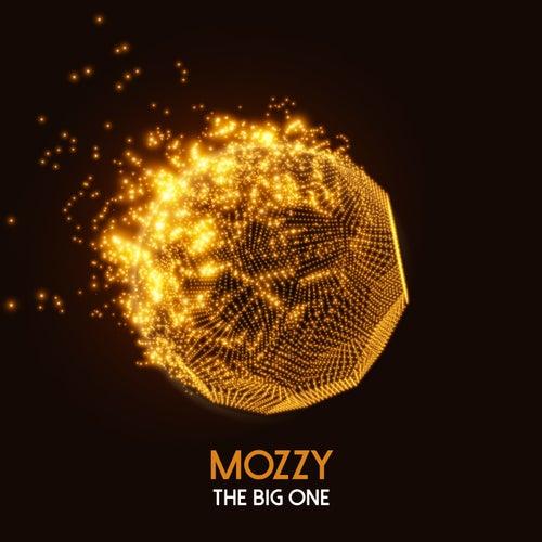 The Big One von Mozzy