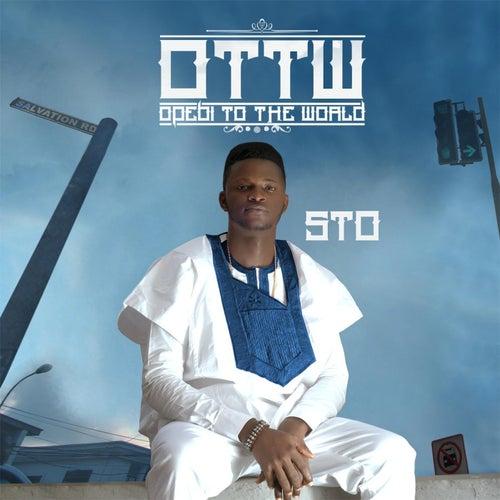 Ottw von Sto