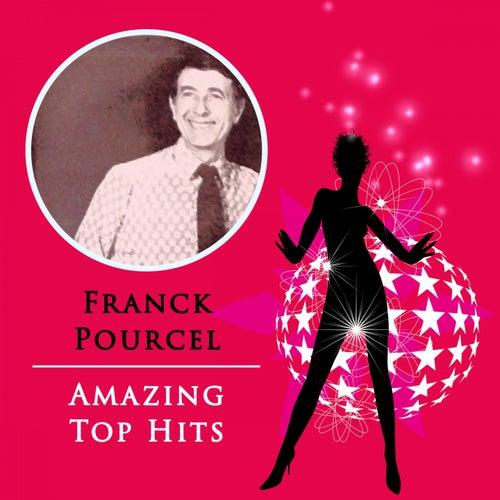 Amazing Top Hits von Franck Pourcel