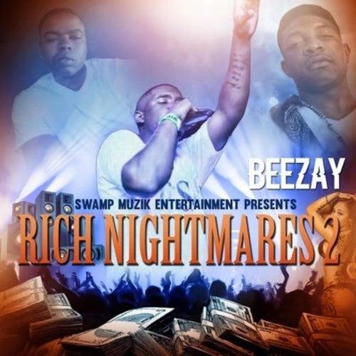 Rich Nightmares 2 de Various Artists
