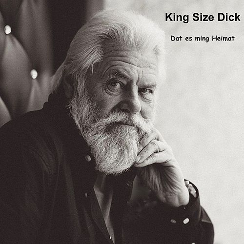 Dat es ming Heimat by King Size Dick