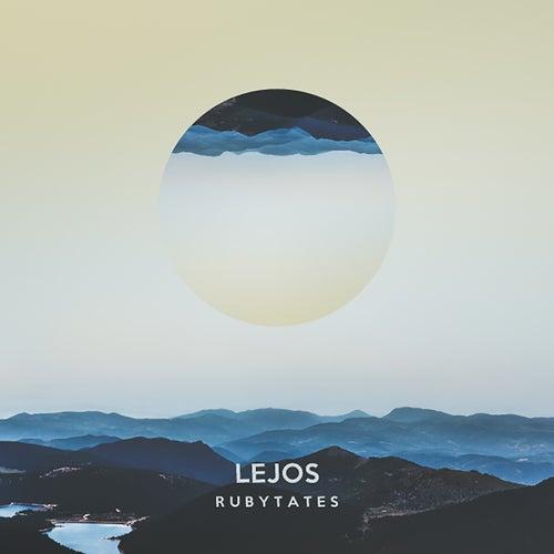 Lejos by Rubytates