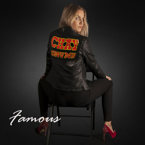 Famous by Chay Snowdon