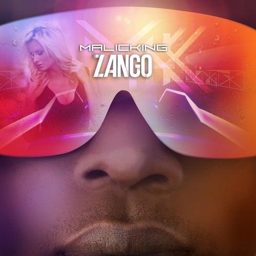 Zango de Malicking
