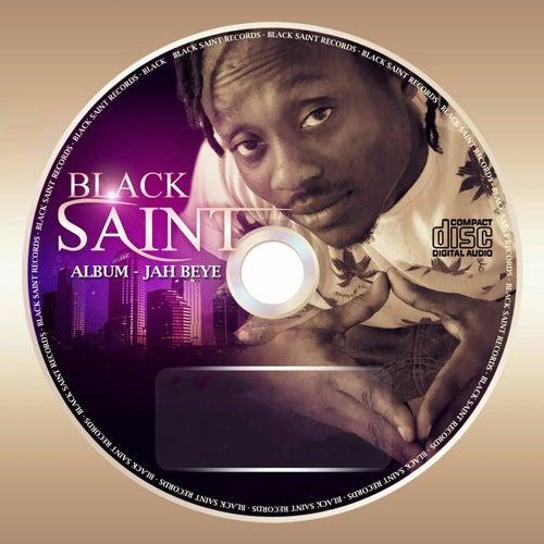 One Man One Woman di Black Saint