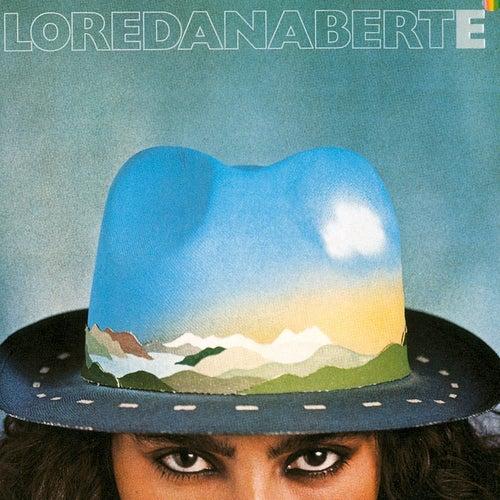 Loredana Bertè (Remastered Version) di Loredana Bertè