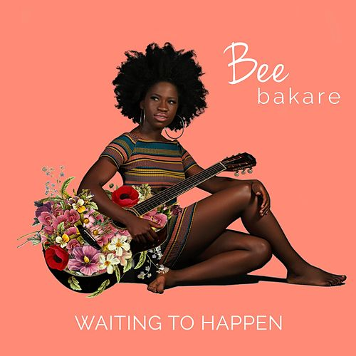 Waiting To Happen by Bee bakare