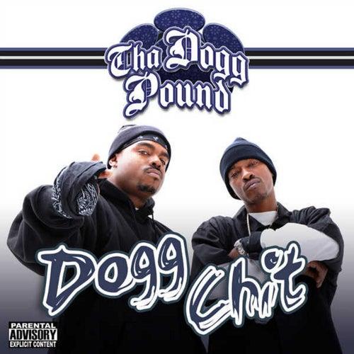 Dogg Chit de Tha Dogg Pound
