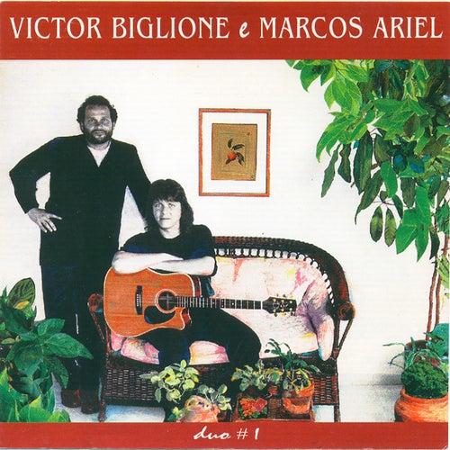 Duo #1 de Victor Biglione