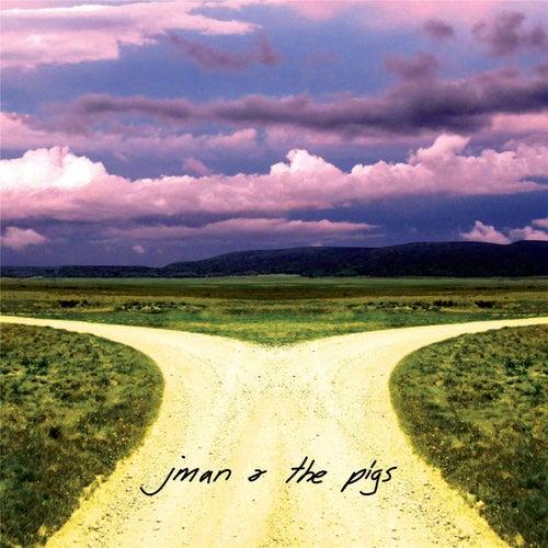 Decide by J. Man