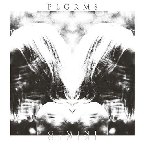 Gemini von Plgrms