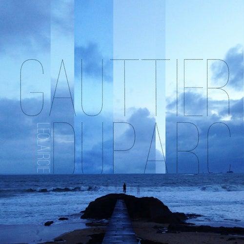 L'éclaircie de Gauttier Duparc