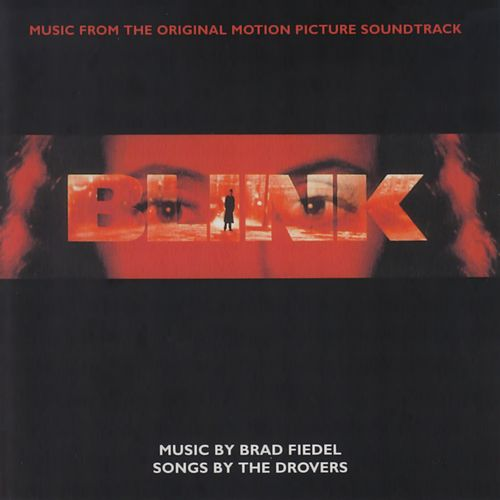 Blink (Original Motion Picture Soundtrack) de Various Artists