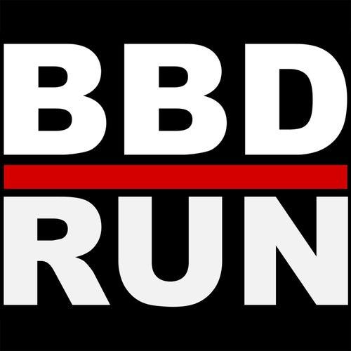 Run by Bell Biv Devoe