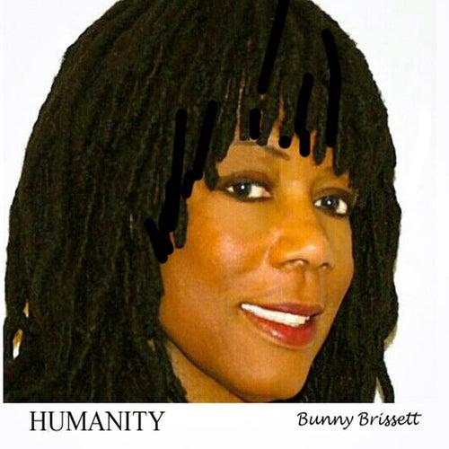 Humanity de Bunny Brissett