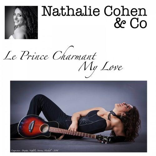 Le Prince Charmant by Nathalie Cohen