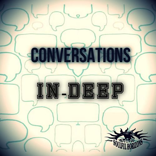 Conversations by Indeep