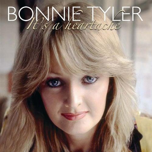 It's a Heartache de Bonnie Tyler