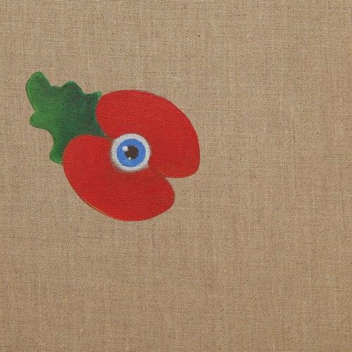 Opium by Matt Berry