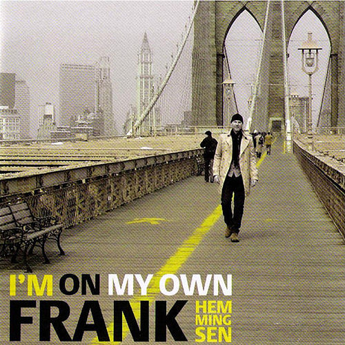 I'm on My Own by Frank Hemmingsen