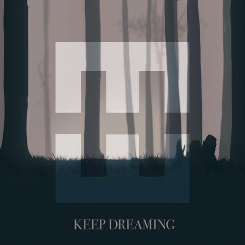 Keep Dreaming von Hedegaard
