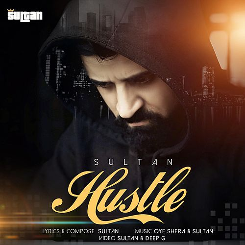 Hustle de Sultan