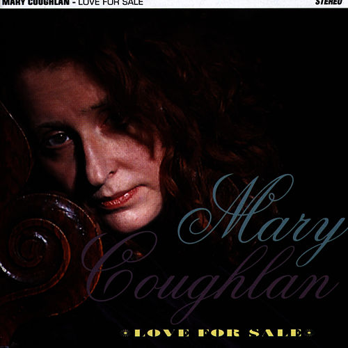Love for Sale de Mary Coughlan