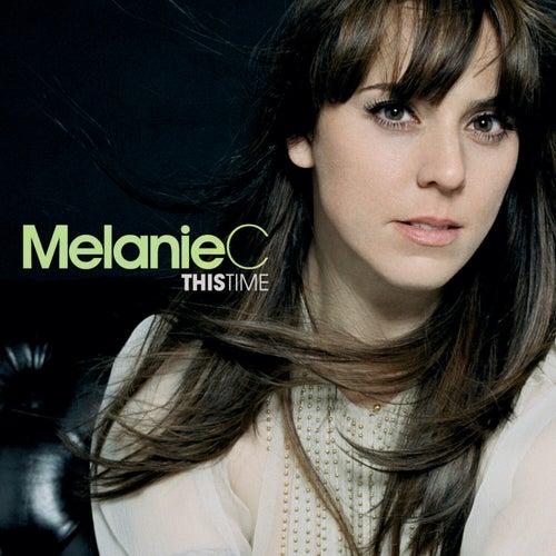 This Time de Melanie C