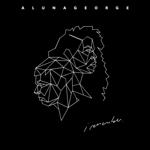 I Remember van AlunaGeorge