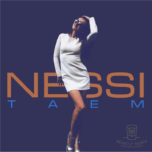 Таем by Nessi