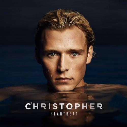 Heartbeat de Christopher