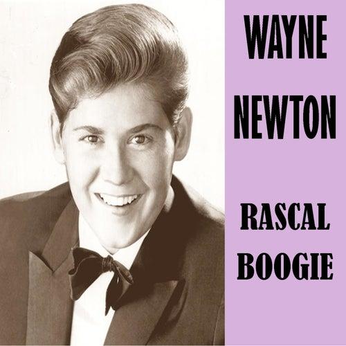 Rascal Boogie de Wayne Newton