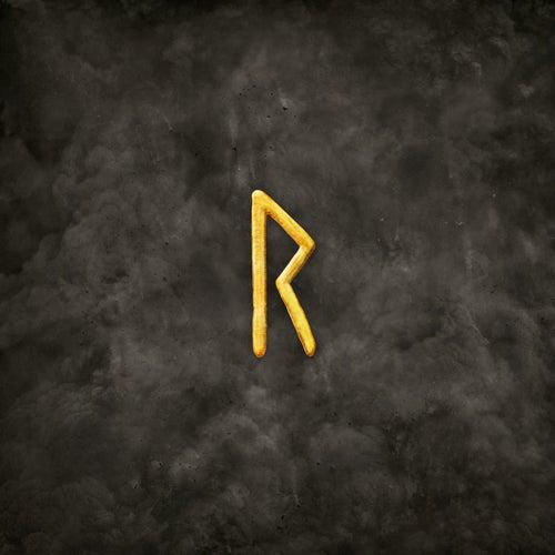 Raido by Wardruna