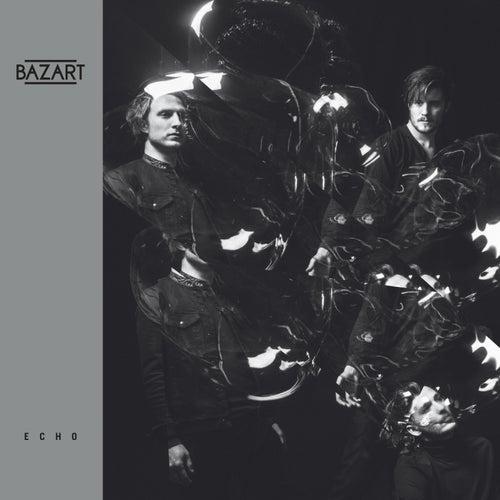 Echo by Bazart