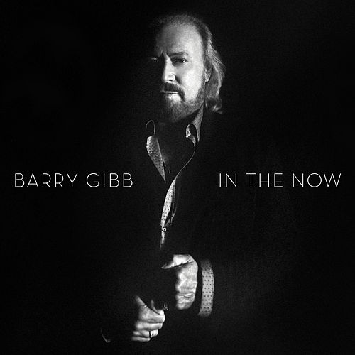 Star Crossed Lovers by Barry Gibb