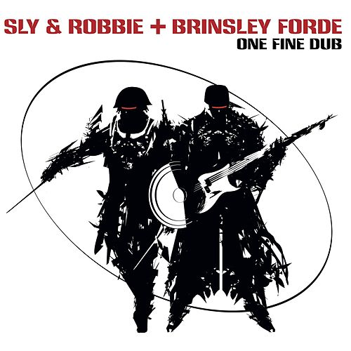 One Fine Dub by Sly and Robbie