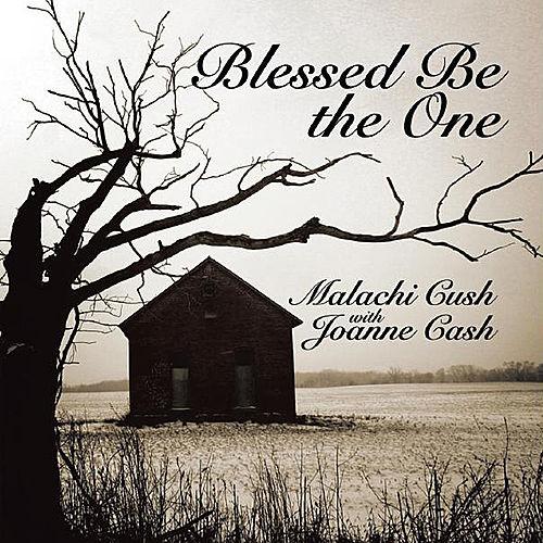 Blessed Be the One von Joanne Cash