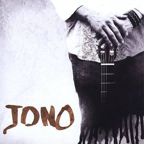 Jono von Jono