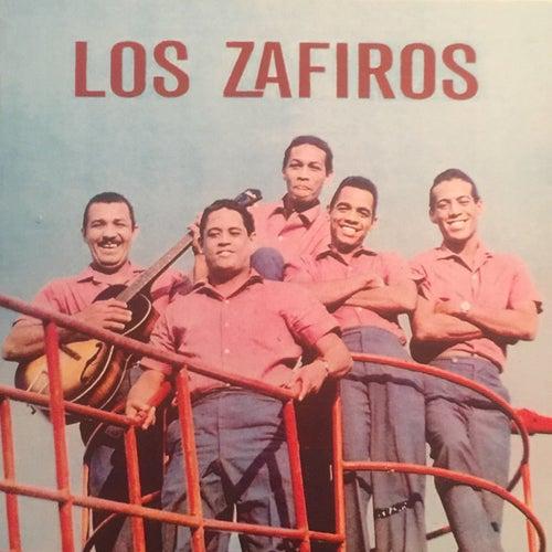 Los Zafiros by Los Zafiros