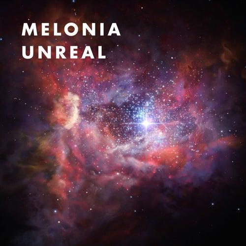 Unreal de Melonia