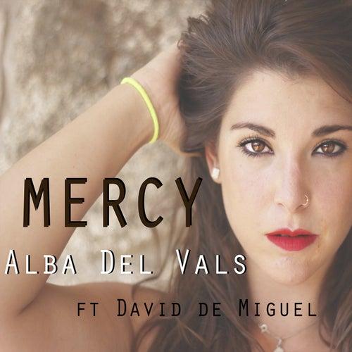 Mercy de Alba del Vals