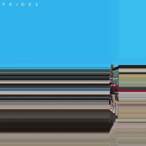 Are You Ready? by The Prides