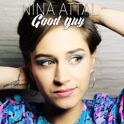 Good Guy by Nina Attal