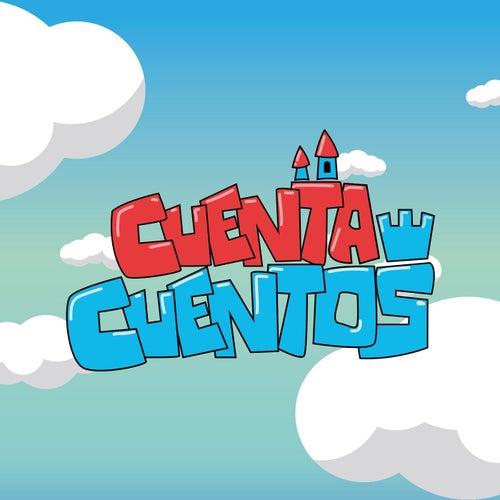 Cuentos para Niños, Vol. 1 by Various Artists