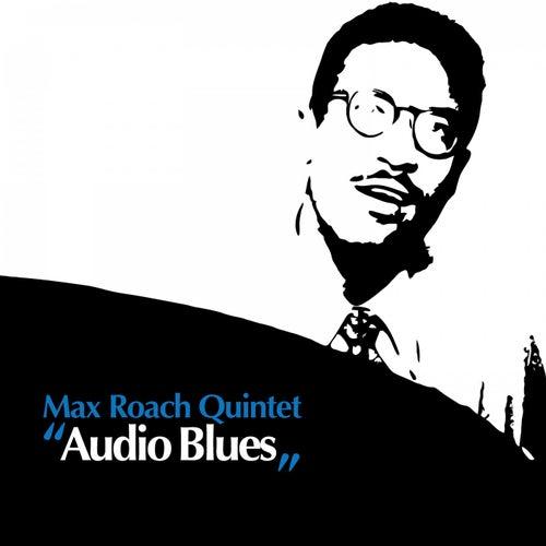 Audio Blues de Various Artists