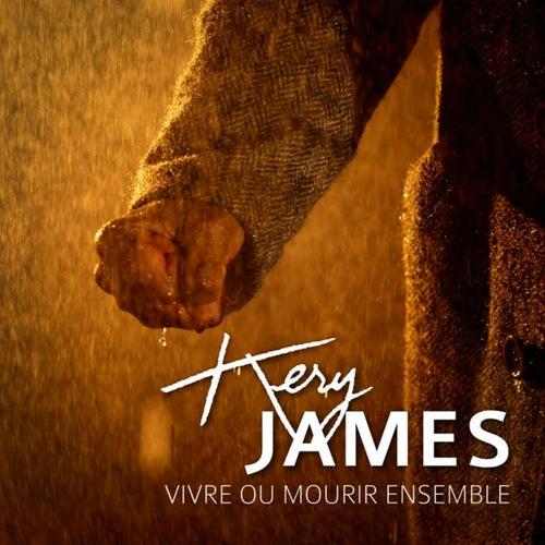 Vivre ou mourir ensemble de Kery James