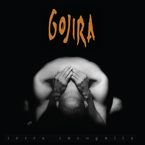 Terra Incognita by Gojira