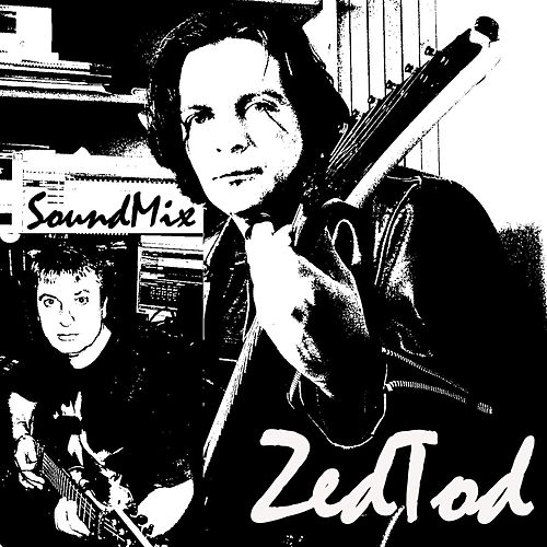 Soundmix von Zedtod